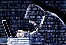Khoảng 4,5 triệu người nguy cơ bị đánh cắp dữ liệu cá nhân