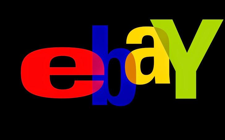 Ngày tồi tệ nhất của eBay, hàng loạt lỗ hổng đã làm hàng triệu người dùng bị tổn hại