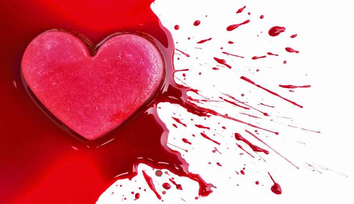 Sau Một Tháng 300,00 Máy Chủ Vẫn Bị Nhiễm Lỗ Hổng Bảo Mật Heartbleed