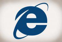 Microsoft đưa ra phiên bản vá lỗi mới cho Internet Explorer