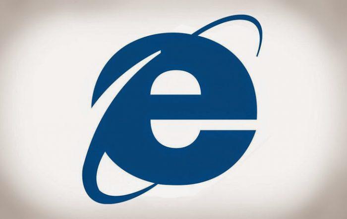 Vạch trần Lỗ Hổng Zero-day trên Internet Explorer bị Microsoft che dấu