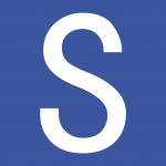 SD Editor