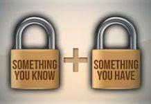 5 bước bảo mật dữ liệu và thông tin của bạn
