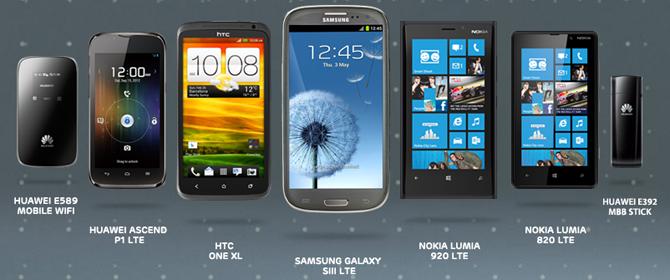 EE_4G_smartphones