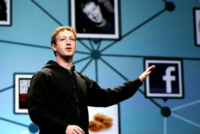 Facebook-ad-tracking-spying