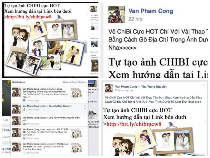 Lua_Dao_Ve_Chibi