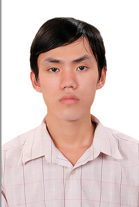 Toan Tong