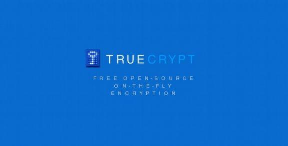 truecript1