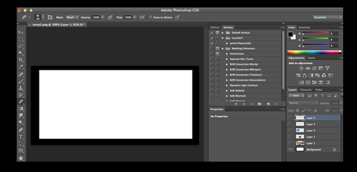 Adobe-16