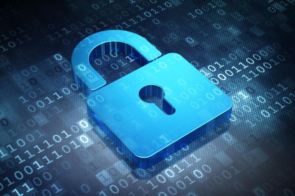 Hiểu về tấn công khai thác lỗ hổng File Inclusion