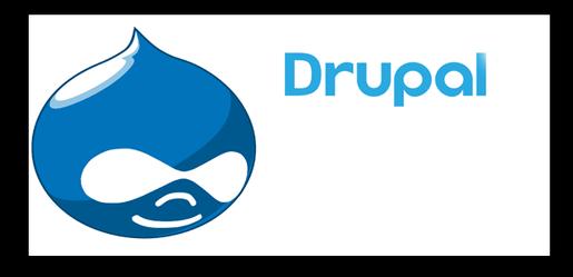 Drupal-9