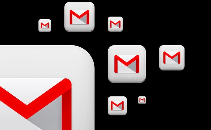 Gmail-App-iOS-vulnerability-Man-in-the-Middle-Attack