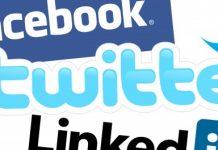 Cách tốt nhất để bảo vệ tài khoản mạng xã hội của bạn