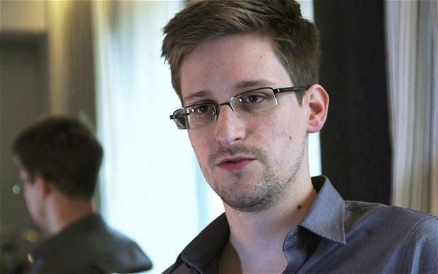 193 quốc gia và tổ chức lớn trên thế giới bị NSA theo dõi
