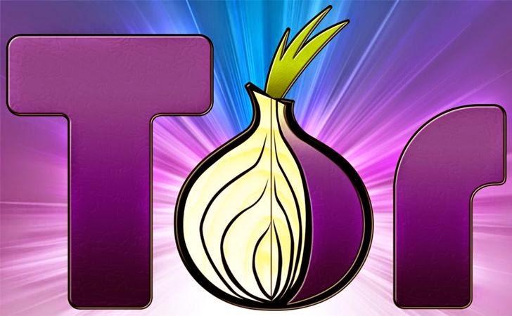 TOR ra mắt phiên bản Tor Browser 3.6.4 và 4.0-alpha-1