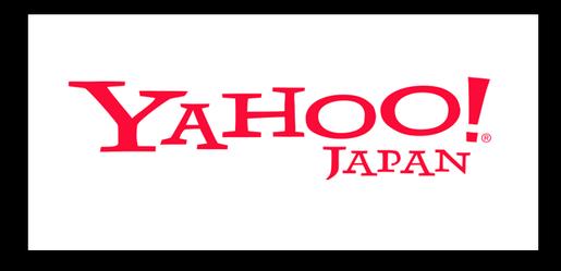 Yahoo-12