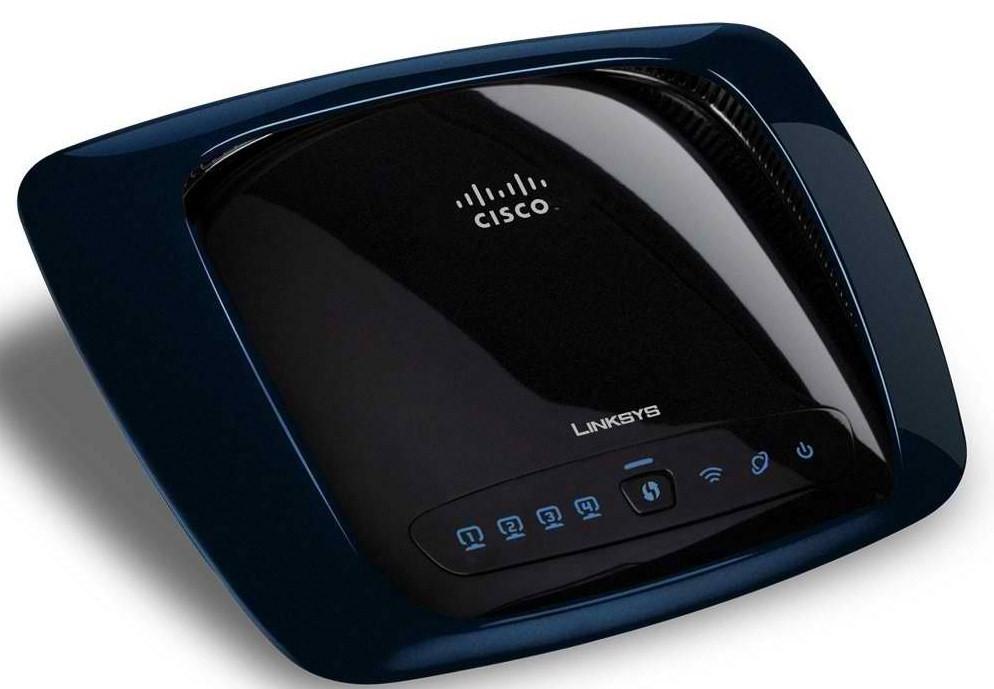 Một số thiết bị không dây của Cisco có thể bị hack