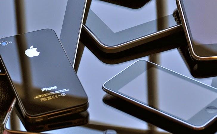 600 triệu thiết bị Apple bị nhiễm backdoor vì các tính năng không được kiểm chứng