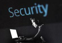 Lỗ hổng bảo mật trong Joomla ảnh hưởng hàng nghìn website Việt Nam