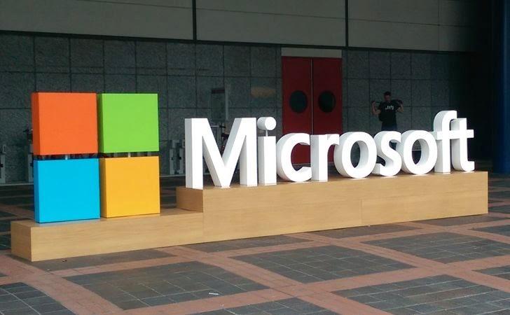 Microsoft phát hành bản Window update khẩn cấp để ngăn chặn Chứng nhận bảo mật giả mạo SSL