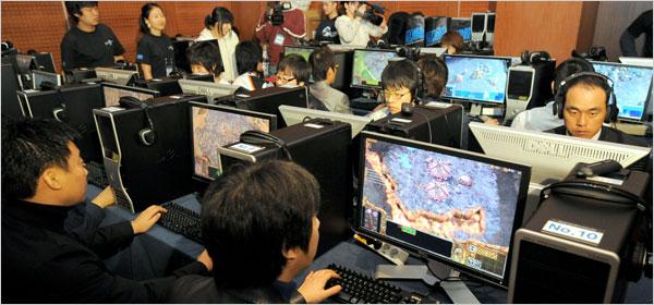 220 triệu hồ sơ cá nhân bị đánh cắp tại Hàn Quốc