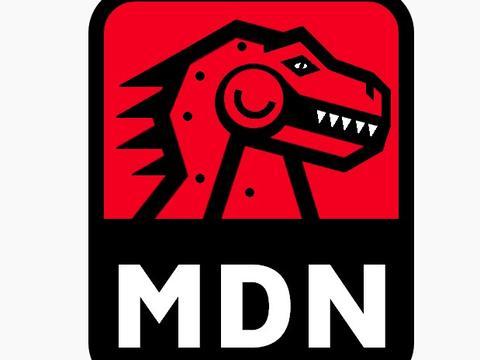 Hàng ngàn địa chỉ email, mật khẩu của Mozilla Developer bị lộ