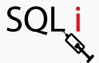 Chống hack website SQL Injection