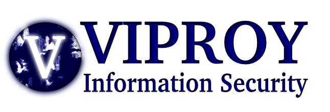 Viproy v2.0 -  Bộ công cụ khai thác và đánh giá bảo mật cho VoIP
