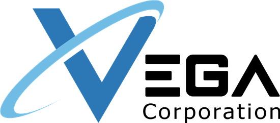 Công ty VEGA tuyển dụng kỹ sư an toàn thông tin