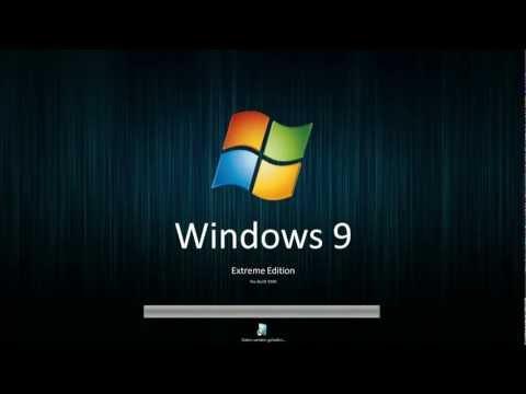 """Bẫy """"Windows 9 Preview bị rò rỉ"""" dẫn đến phần mềm quảng cáo và lừa đảo"""
