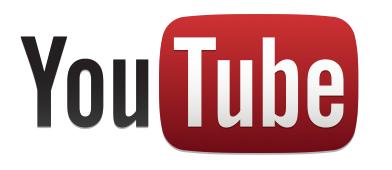 Quảng cáo độc hại tăng mạnh trên Youtube