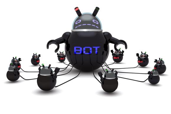 8 công cụ miễn phí bảo vệ máy tính của bạn khỏi Botnet
