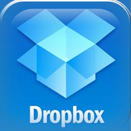 Dropbox tăng bảo mật vì lợi ích của khách hàng doanh nghiệp