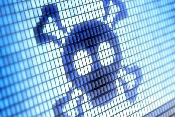 Lỗ hổng SOME nguy hiểm ảnh hưởng Google+ và nhiều trang web khác