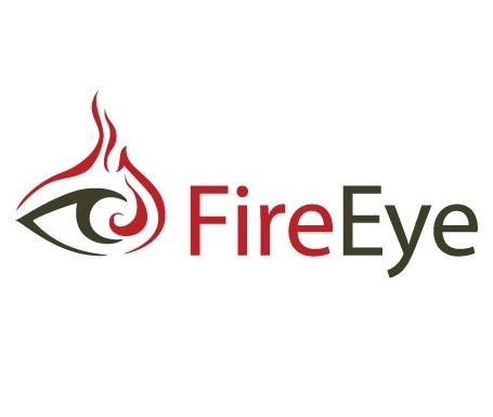FireEye ra mắt dịch vụ an ninh theo yêu cầu, mối đe dọa thông tin