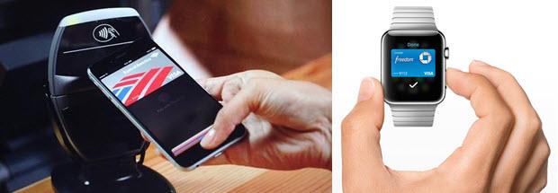 6 vấn đề lớn trong IOS 8 mà cách doanh nghiệp cần xem xét