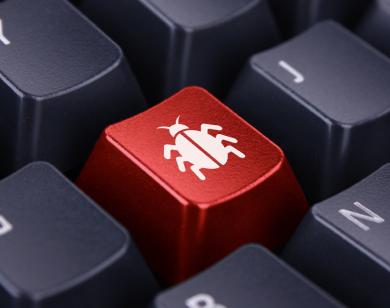 32 sản phẩm Oracle chưa có bản vá cho các lỗ hổng Shellshock
