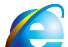 Microsoft vá lỗi lỗ hổng công bố thông tin trong Internet Explorer