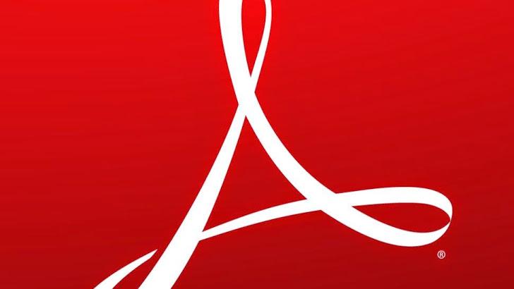 Adobe ra mắt bản cập nhật bảo mật quan trọng cho Acrobat và Reader