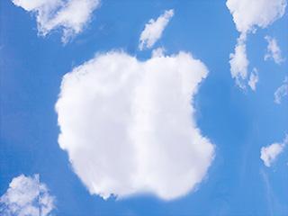 Apple khẳng định hacker tung ảnh nóng người nổi tiếng không xâm nhập hệ thống iCloud