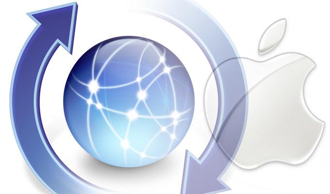 Apple phát hành bản vá lỗ hổng Shellshock của Bash cho OS X