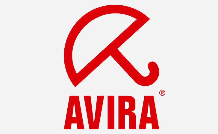 Lỗ hổng nguy hiểm trong Avira khiến dữ liệu người dùng gặp nguy hiểm