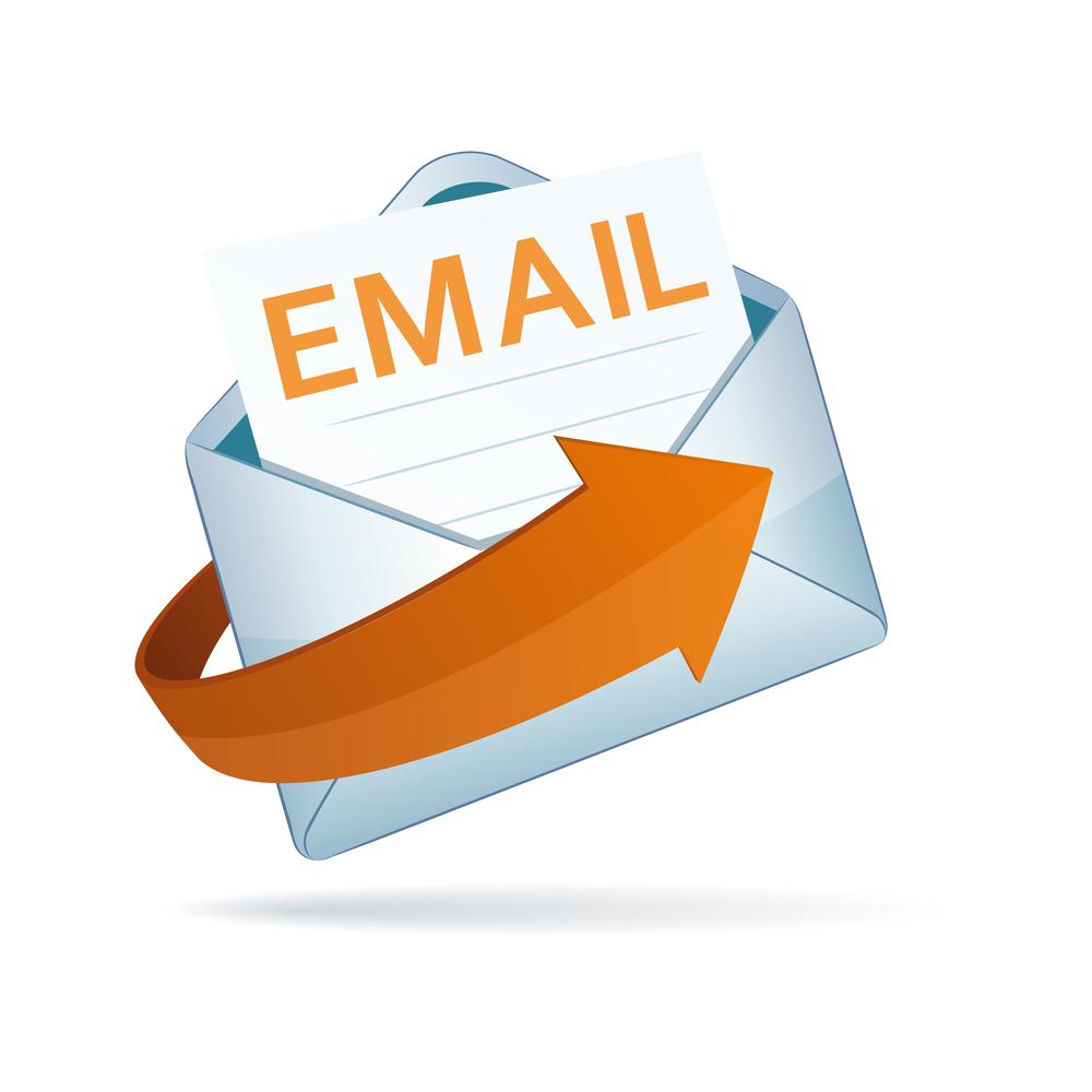 Nhận biết và xử lý khi nhận được một email lừa đảo
