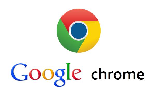 Google vá 159 lỗ hổng bảo mật trong phiên bản Chrome 38
