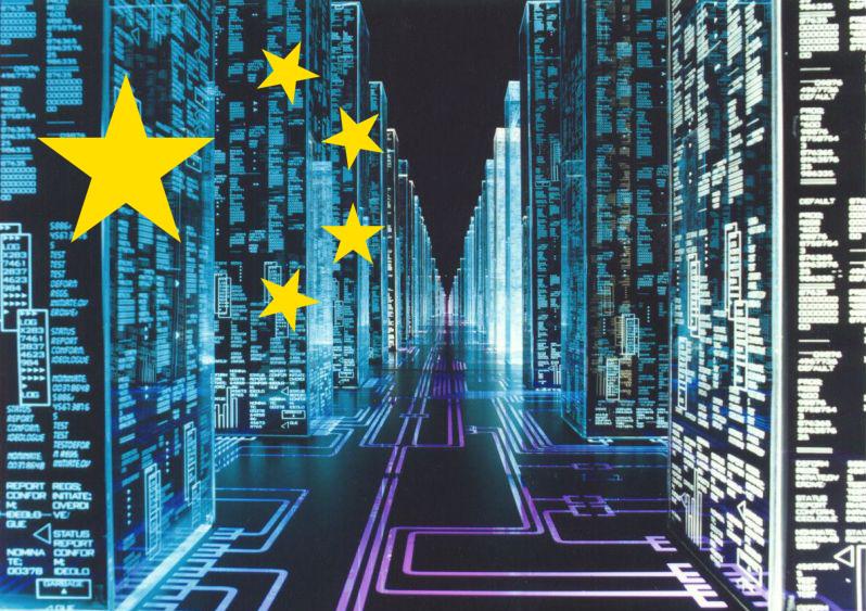 Tin tặc Trung Quốc tấn công các nhà thầu doanh nghiệp quốc phòng Mỹ