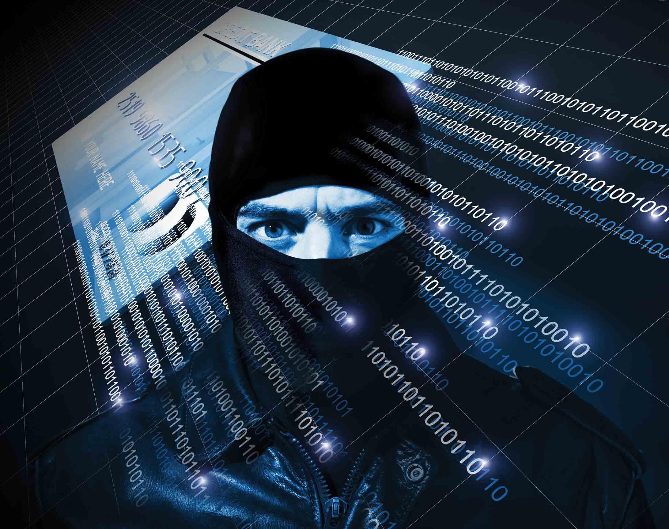 Một cuộc tấn công watering-hole bị phát hiện do một nhóm tình báo mạng thực hiện nhắm vào những cá nhân có liên quan đến các khu vực quân sự; nạn nhân bị chuyển hướng từ trang web của tổ chức ngân hàng lớn tới bộ khai thác lưu trữ tên miền liên quan tới quốc phòng.