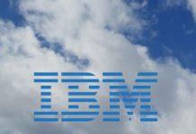 IBM tăng cường SoftLayer với chip Intel đáng tin cậy