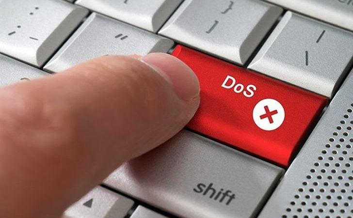 """Bộ công cụ DDoS """"Spike"""" nhắm mục tiêu vào các thiết bị Internet of Things"""
