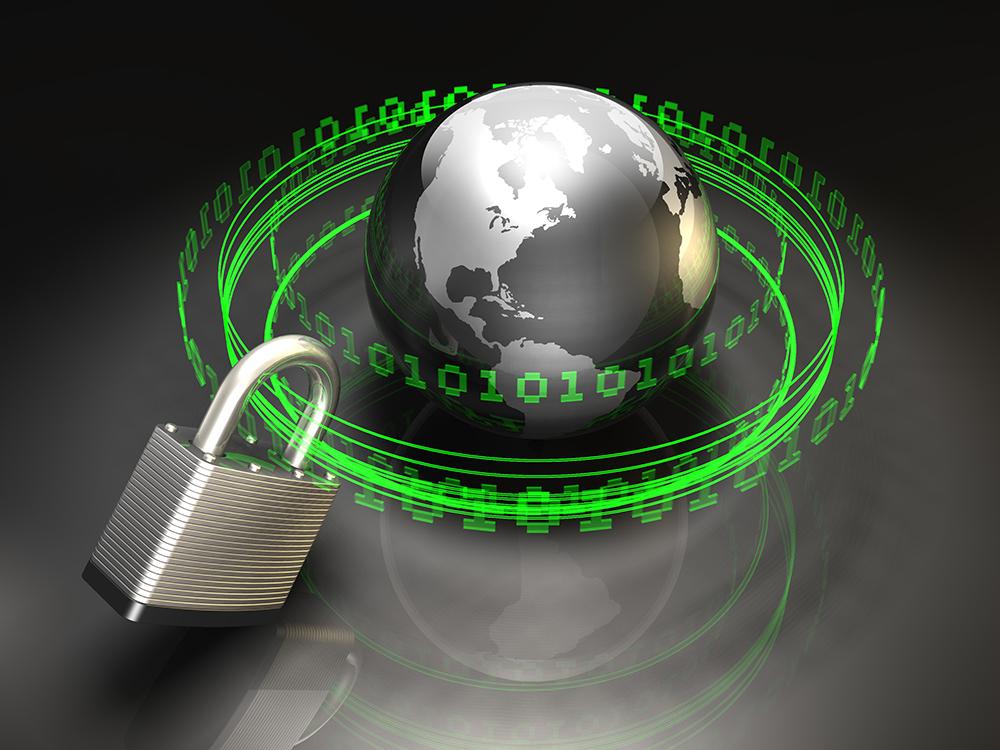 4 quy trình chuẩn kiểm tra bảo mật một ứng dụng website