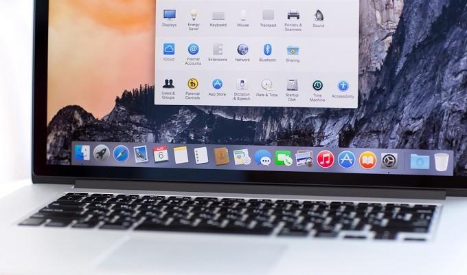 Apple cho biết: Bản thân hệ điều hành OS X có thể ngăn chặn lỗ hổng Bash